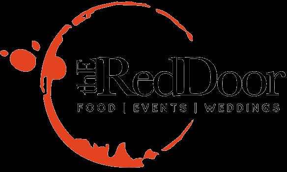 Red Door Catering