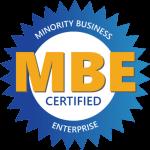 MBE-Logo-Alt-Color-300×300-1