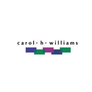carol-h-williams