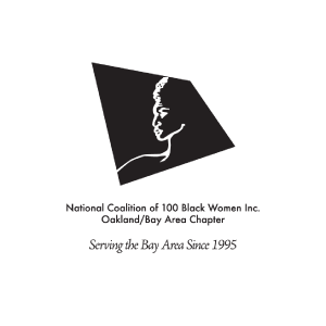 ncbw-300×300