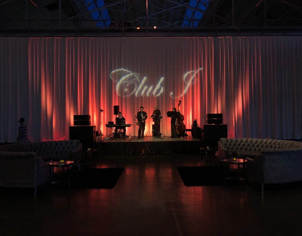 Red-door-events-kaiser-permanente5