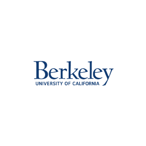 uc-berkeley-logo