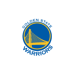warriors-300×300