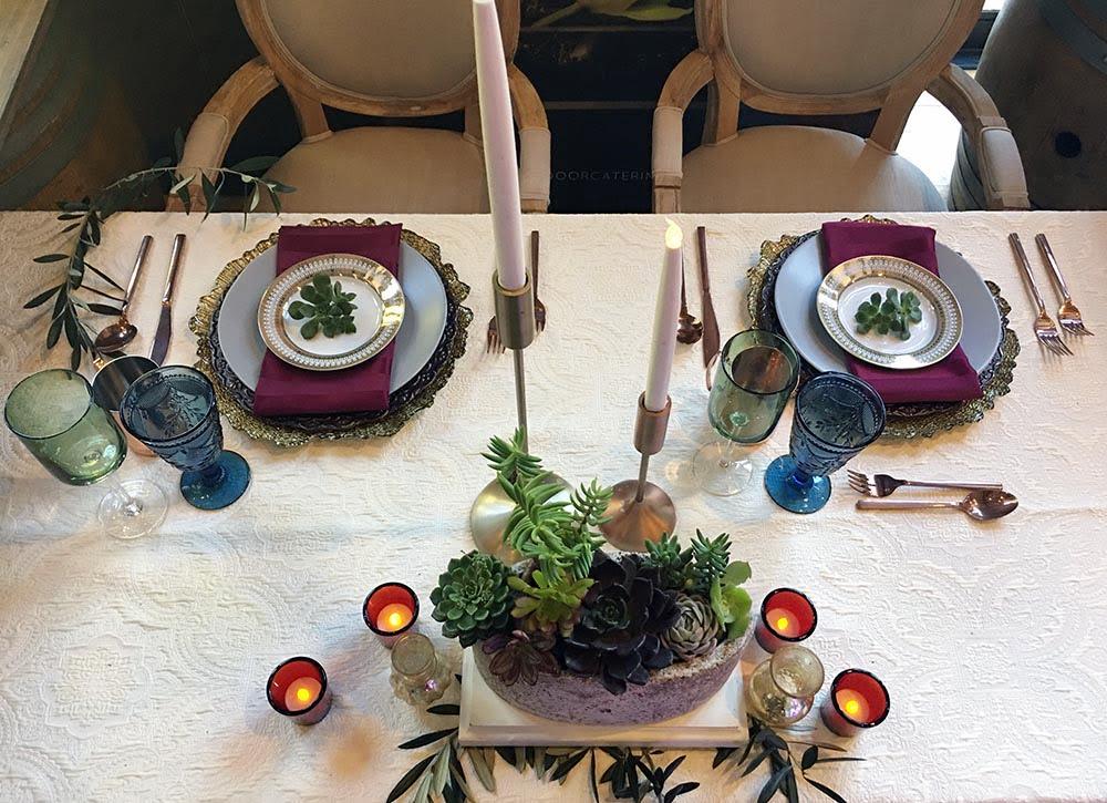 Red-door-catering-Brazilian Room-Wedding3