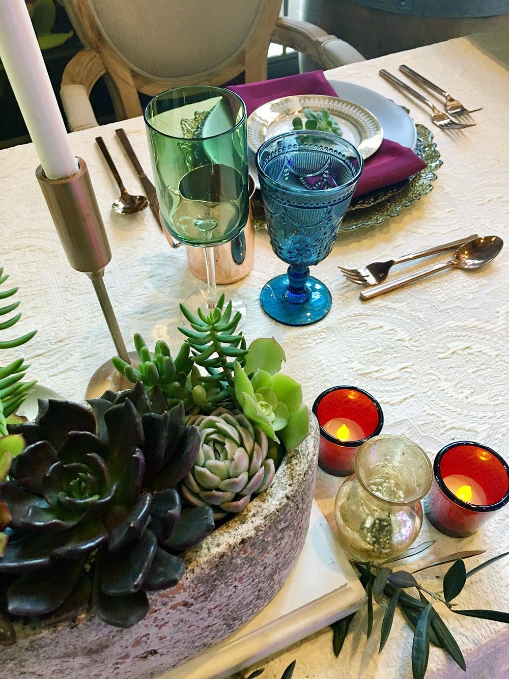 Red-door-catering-Brazilian Room-Wedding6