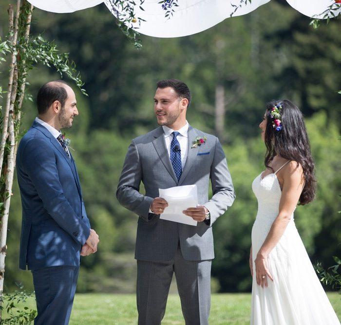 The-red-door-catering-weddings3-11