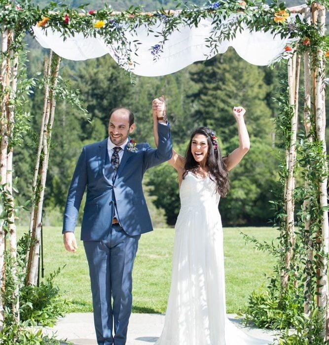 The-red-door-catering-weddings3-14