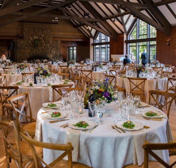 The-red-door-catering-weddings3-17