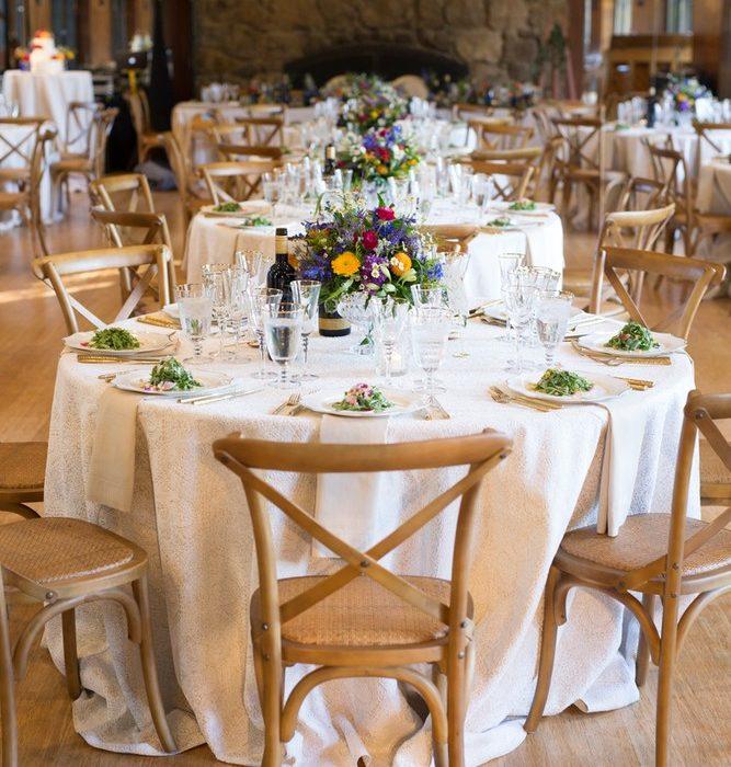 The-red-door-catering-weddings3-18