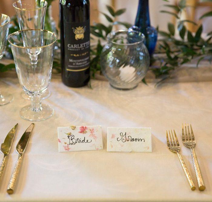 The-red-door-catering-weddings3-19
