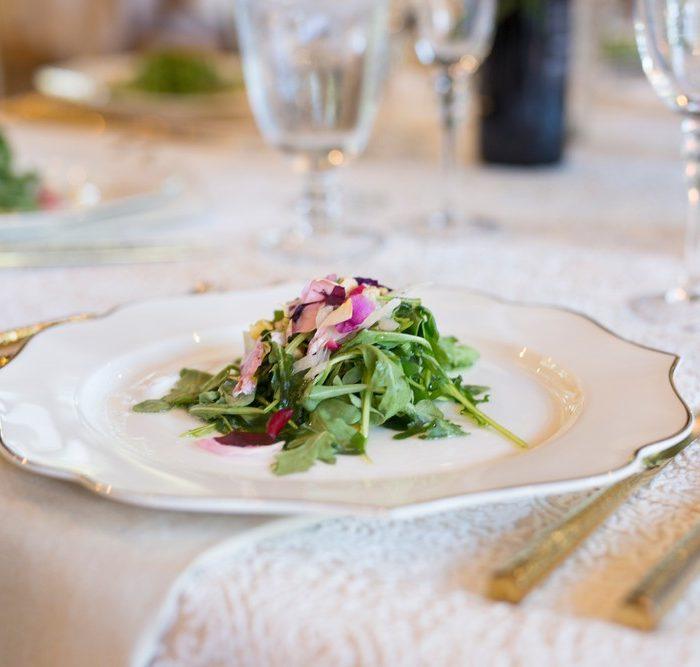 The-red-door-catering-weddings3-20