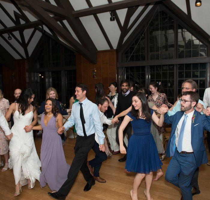 The-red-door-catering-weddings3-27