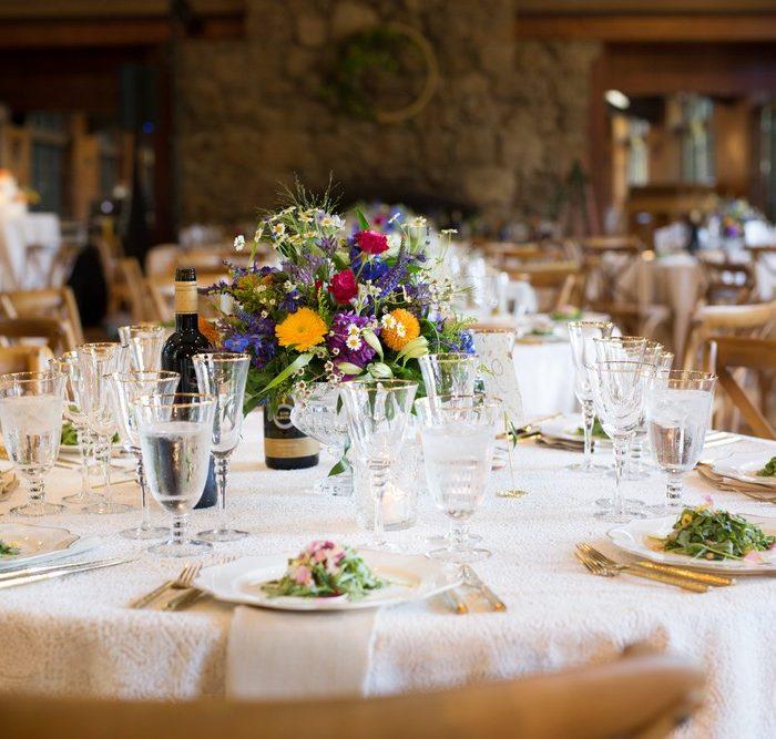 The-red-door-catering-weddings3-31