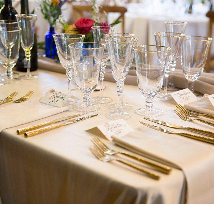 The-red-door-catering-weddings3-32