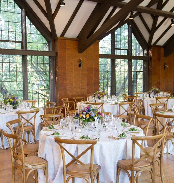 The-red-door-catering-weddings3-33