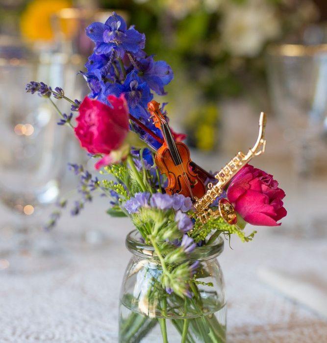 The-red-door-catering-weddings3-34
