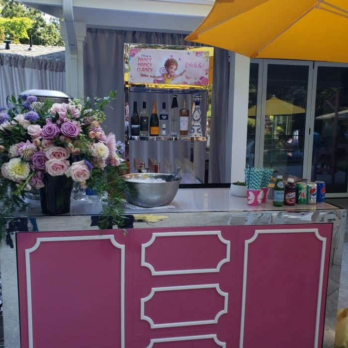 Red-door-catering-oakland-fancy-nancy-IMG_0558